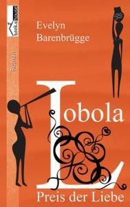 Cover Lobola