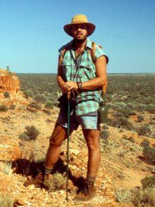 11WA_Alex_Great Stony Desert