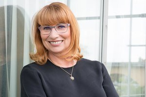 Petra Köpping Ministerin Sachsen