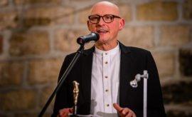 Jörg Bernig
