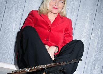 Brunhild Fischer