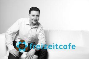 Christian_Gera_Freizeitcafe