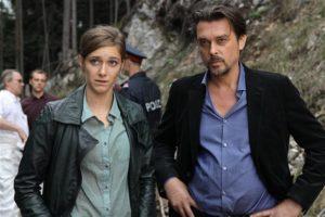 Copyright ORF_Allegrofilm_Petro Domenigg