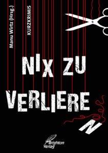 Cover Nix zu verlieren_RGB 72 dpi Web