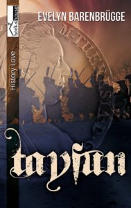 Cover-Tayfun
