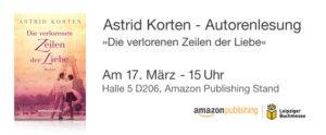 DE_KC_APB_Bookfare-Leipzig_11-2-2016_851x351_Korten