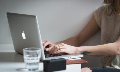 Online dating was schreiben
