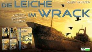 Die_Leiche_im_Wrack_-_1920x1080_Origina_PhotoShopl_edited-1_2_edited-1a
