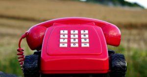 fremdgher_telefon