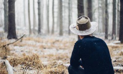 Männer kennenlernen: 17 Orte, an denen Du fündig wirst!