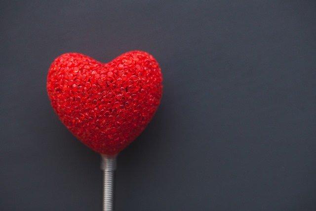 Dating-sites im zusammenhang mit waplog