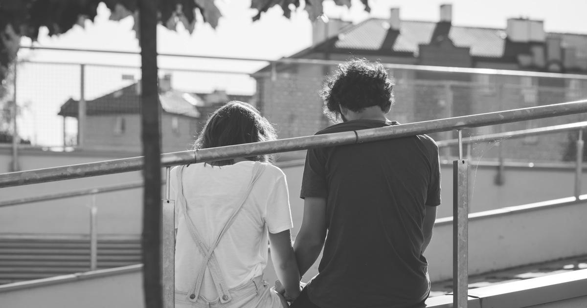 Stottern und Online-Datingxiha Dating