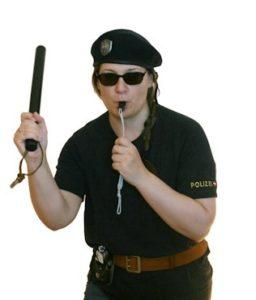 Polizei_0358
