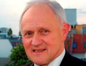 Bildungsmisere Ex Präsident Lehrerverband über Ursachen
