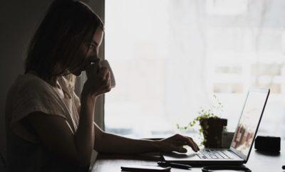 Dating-Unsicherheit Teenager datieren älteren Typen