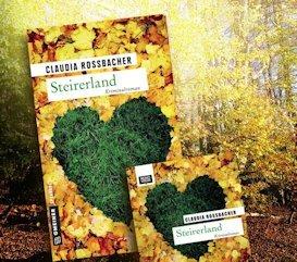 Steirerland_PS