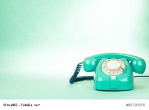 es nervt hotline