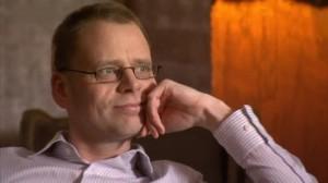 Diplom-Psychologe Dr. Dirk Baumeier im Interview